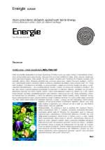 Energie 2/02