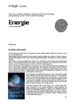 Energie 4/02