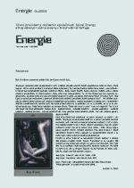 Energie 04/03