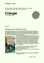Energie 5/02