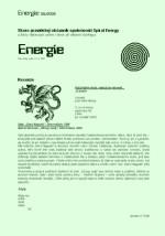 Energie 6/02