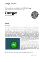 Energie 7-8/02