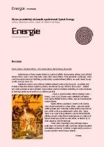 Energie 9/02