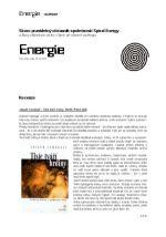 Energie 10/02