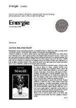 Energie 11/02